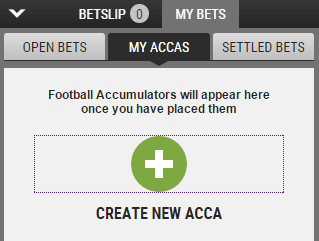 Placing an Accumulator Bet on Ladbrokes: Our Tips