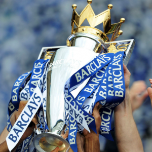 Betting on Premier League on Ladbrokes: Our Tips