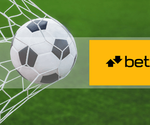 Betfair Promo Code for September 2018