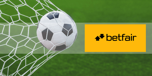 Betfair Promo Code for January 2021
