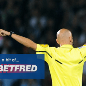 Betfred promo code 2018: Get £30 in free bets + 30 free spins