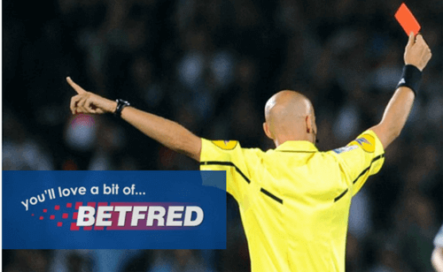 Betfred promo code 2020: Get £30 in free bets + 30 free spins