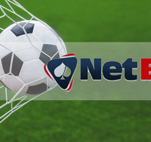NetBet promo code 2018: Sports bonus up to £50 and more