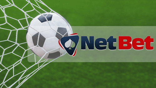 NetBet promo code 2020: Sports bonus up to £50 and more