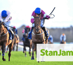Stan James Promo Code 2018: Get Sports Bonus Up to £10 and More