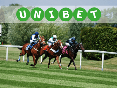 Unibet promo code: get up to £40 moneyback plus £10 on casino