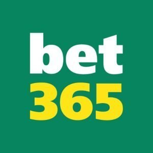 Bet365 Bonus Code: How to claim the 2018 offers