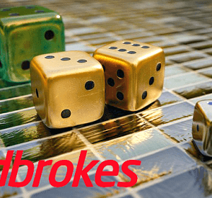 Ladbrokes Casino Promotions 2018: The Best Deals