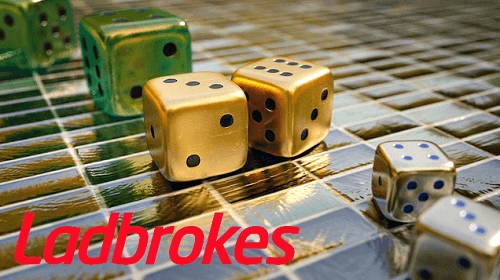 Ladbrokes Casino Promotions 2019: The Best Deals