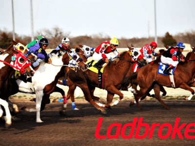 How to Use Ladbrokes Live Streaming Feature