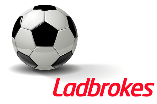 Ultimate Ladbrokes Review : Ladbrokes Bonus, App, Odds and More