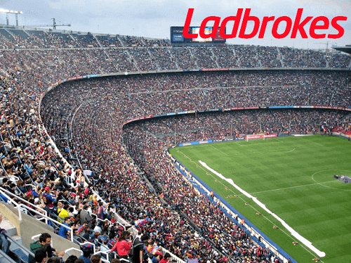 Top Ladbrokes Sports Promotions 2019