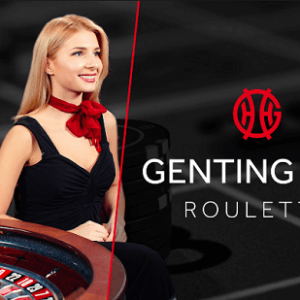 "Genting Casino Promo Code ""GENTEXTRA"": 200% Bonus Up To £400"