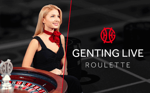 Genting Casino Promo Code: How to sign up in 2020