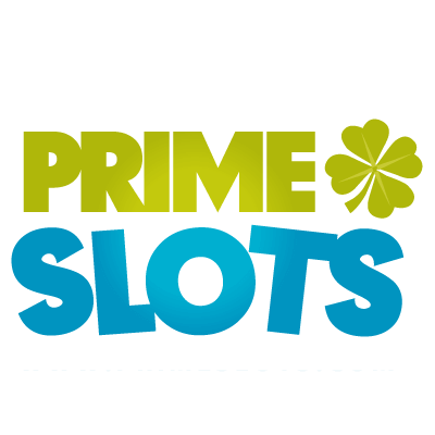 Prime Slots Bonus Code: Up to £50 bonus + 43 spins