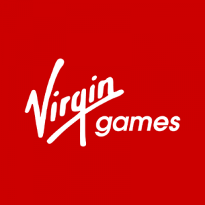 Virgin Games Promo Code: 30 Free Spins No Wagering