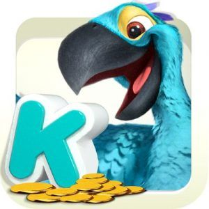 Karamba Bonus Code: 100% up to £200 plus 100 free spins