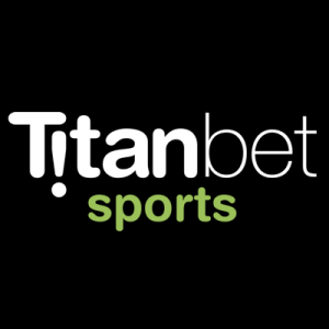 Titanbet Bonus Code: Free Bets, Acca Insurance and more