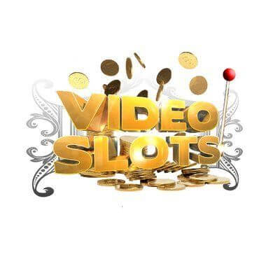 Videoslots Bonus Code: 100% up to £200 and more