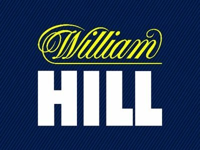 William Hill Promo Code: Bet £10 Get £30 in free bets