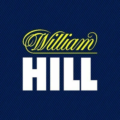 William Hill Promo Code August 2020: Bet £10 Get £30 in free bets