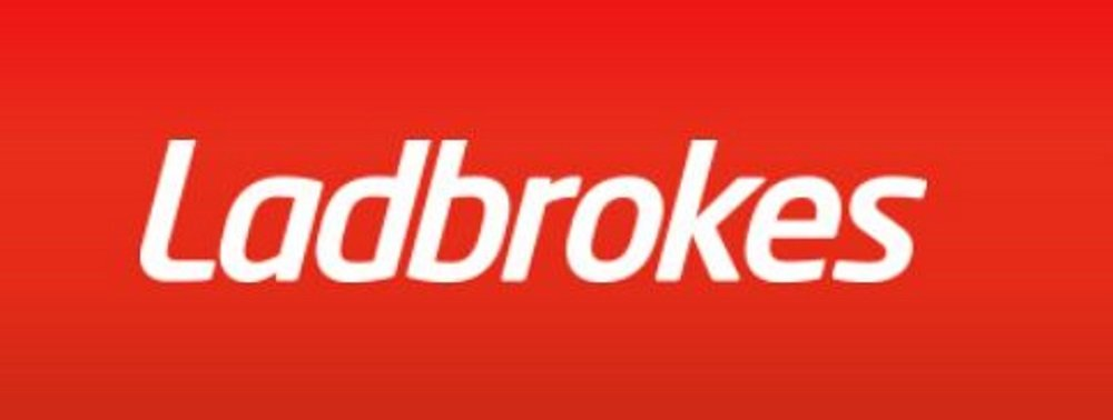 Ladbrokes Cheltenham Offers 2020: Sign Up, Free Bets and Special Promotions