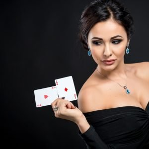 Ladbrokes VIP Club Poker – How to Join and Benefit from Its Advantages
