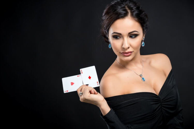 Ladbrokes VIP Club Poker – How to Join and Benefit From It's Advantages
